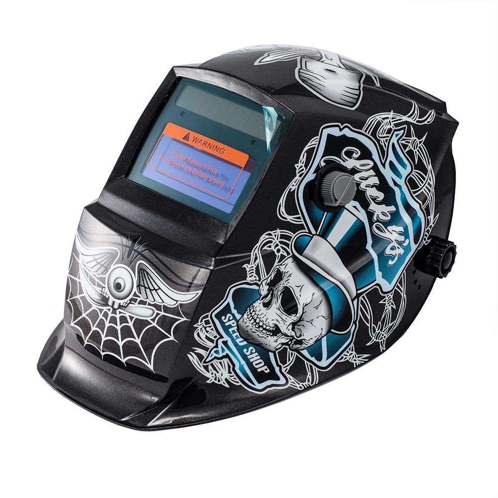 neiko best grade hoods lincoln welding industrial helmet reviews